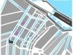 plattegrond leslocaties Taleninstituut Nederland