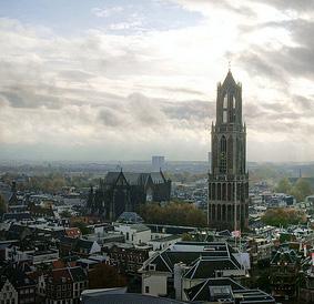 Taakcursus Engels Utrecht