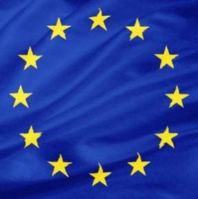 Europese taalniveaus